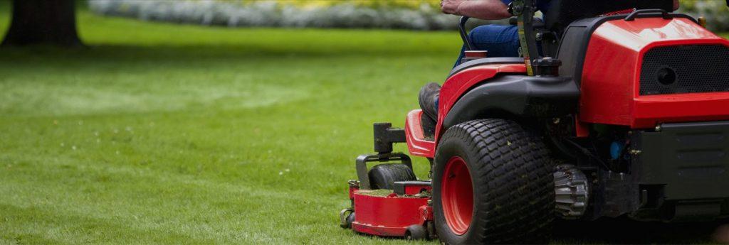 lawn service macon ga